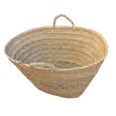 Natural Basket Beldi Grand