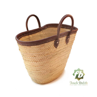 Natural-Basket-Handle-Leather-Outline