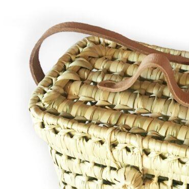 Mini Baskets fashion victime