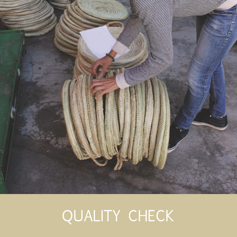 WHOLESALE French Baskets