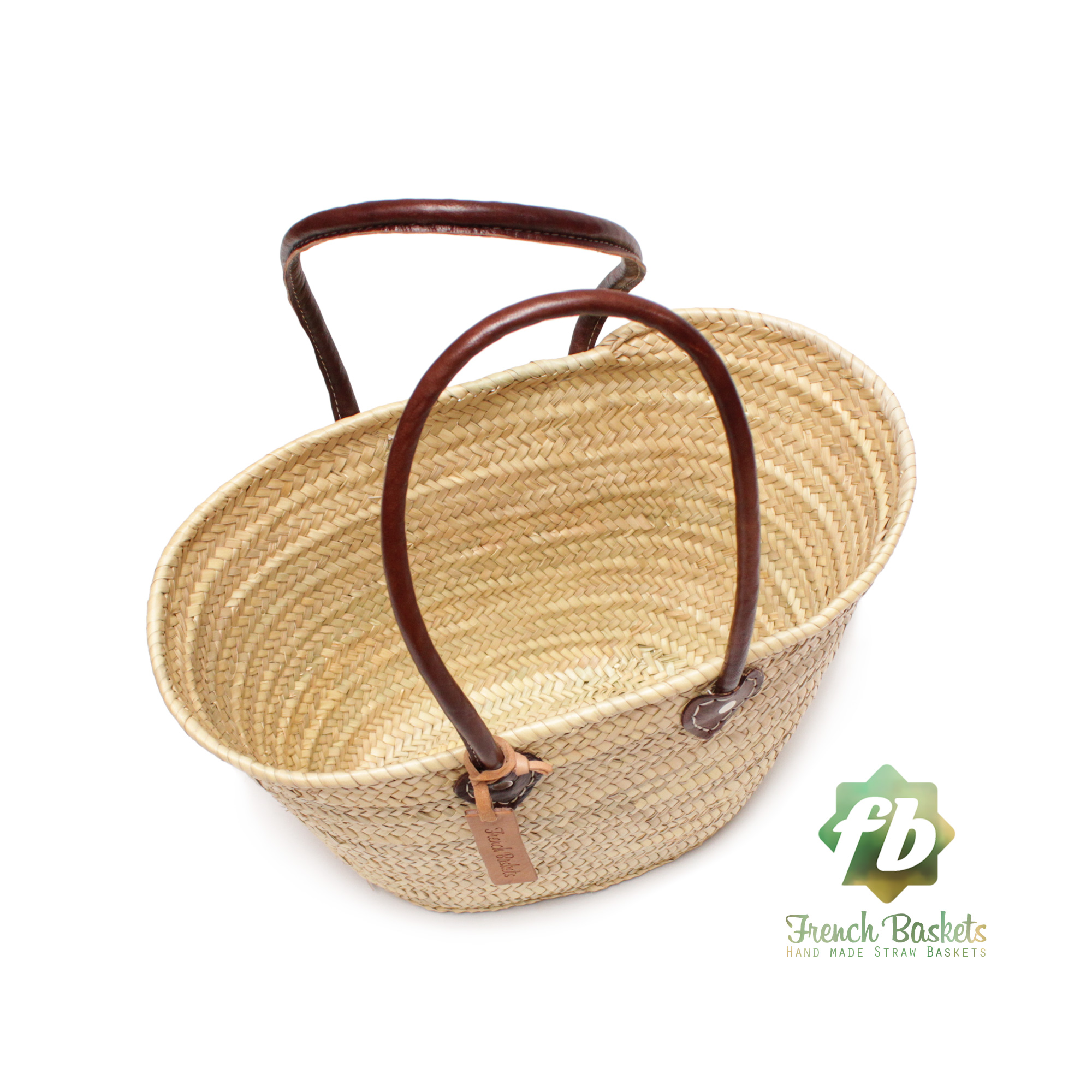 french baskets medium hanse longue 3