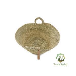 Farmer's Market palm Baskets Small size